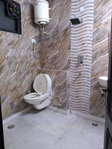 Bathroom Image of PG 5525575 Karol Bagh in Karol Bagh