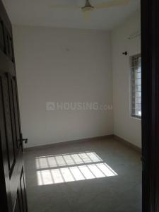 Gallery Cover Image of 1200 Sq.ft 2 BHK Independent Floor for rent in Munnekollal for 23000