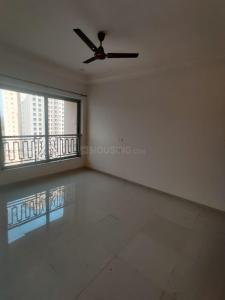 Gallery Cover Image of 1450 Sq.ft 3 BHK Apartment for rent in Hiranandani Argus, Panvel for 18000