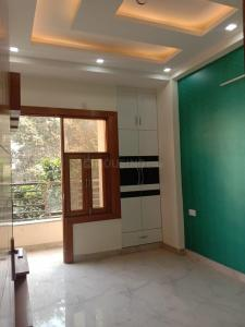 Gallery Cover Image of 2800 Sq.ft 5 BHK Independent Floor for buy in Niti Khand for 20500000