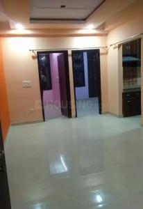 Gallery Cover Image of 850 Sq.ft 1 BHK Apartment for buy in Sector 50 for 3800000
