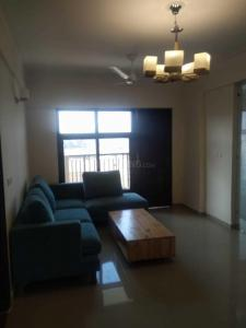 Gallery Cover Image of 984 Sq.ft 2 BHK Apartment for rent in DLF Princeton Estate, DLF Phase 5 for 33000