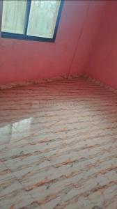 Bedroom Image of Matoshree in Hadapsar