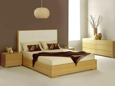 Gallery Cover Image of 1110 Sq.ft 2 BHK Apartment for buy in Chembur for 22800000