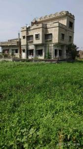 1440 Sq.ft Residential Plot for Sale in Barasat, North 24 Parganas