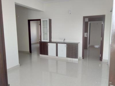Gallery Cover Image of 1000 Sq.ft 2 BHK Apartment for rent in Kukatpally for 18000