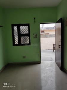 Gallery Cover Image of 1600 Sq.ft 1 BHK Apartment for rent in Shakti Khand for 9000