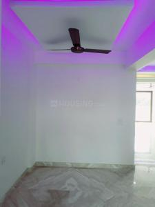 Gallery Cover Image of 2400 Sq.ft 4 BHK Independent Floor for buy in Sector 67 for 13500000