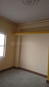 Gallery Cover Image of 545 Sq.ft 2 BHK Apartment for buy in Meerpet for 1800000