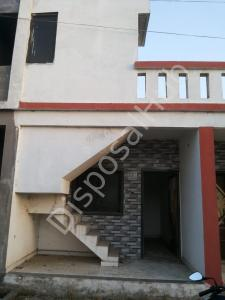 Gallery Cover Image of 432 Sq.ft 1 BHK Independent House for buy in Olpad for 543200