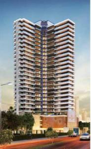 Gallery Cover Image of 4820 Sq.ft 4 BHK Apartment for buy in 81 Aureate, Bandra West for 200000000