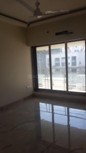 Gallery Cover Image of 1900 Sq.ft 3 BHK Apartment for rent in Laxmi Niwas, Khar West for 135000