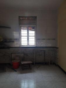 Gallery Cover Image of 325 Sq.ft 1 RK Apartment for buy in No 26, Vikhroli East for 7500000