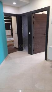 Gallery Cover Image of 1050 Sq.ft 2 BHK Independent Floor for buy in Balaji Homez 2, Sector 43 for 2800000