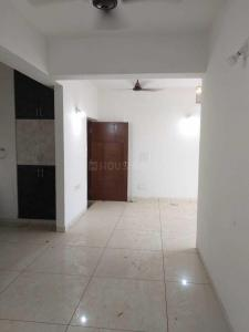 Gallery Cover Image of 1450 Sq.ft 3 BHK Apartment for rent in Ghuma for 17000