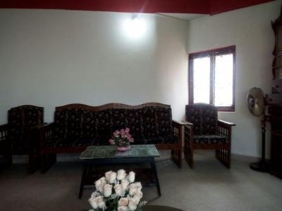 Gallery Cover Image of 800 Sq.ft 2 BHK Apartment for buy in Salcete for 3000000