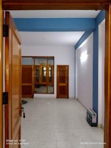 Gallery Cover Image of 1209 Sq.ft 2 BHK Apartment for rent in Sector 47 for 15500