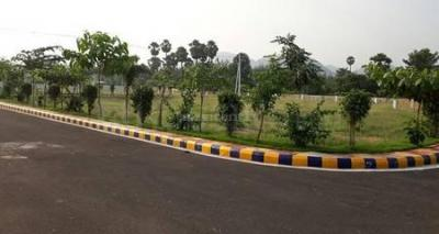 200 Sq.ft Residential Plot for Sale in Kollur, Hyderabad