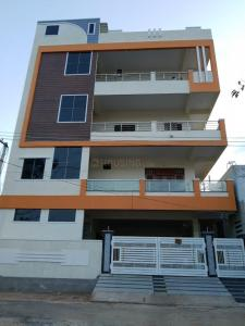 Gallery Cover Image of 2200 Sq.ft 2 BHK Independent House for rent in B N Reddy Nagar for 12500