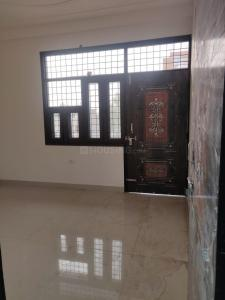 Gallery Cover Image of 1000 Sq.ft 2 BHK Independent Floor for buy in Sector 110 for 3200000