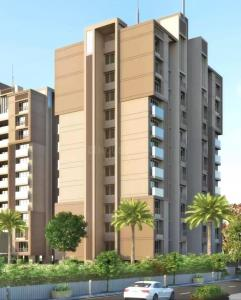 Gallery Cover Image of 3600 Sq.ft 4 BHK Apartment for buy in Ratna Paradise, Vaishno Devi Circle for 14500000