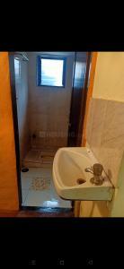 Bathroom Image of Atlas Copco Housing Society in Pimpri