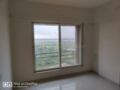 Gallery Cover Image of 990 Sq.ft 2 BHK Apartment for rent in Gurukrupa Marina Enclave, Malad West for 35000