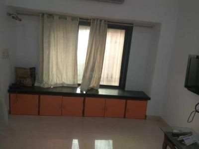 Gallery Cover Image of 475 Sq.ft 1 BHK Apartment for rent in Mumbai Central for 45000