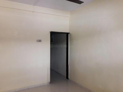 Gallery Cover Image of 525 Sq.ft 1 BHK Apartment for rent in Dombivli East for 5500