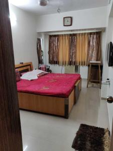 Gallery Cover Image of 850 Sq.ft 2 BHK Apartment for rent in Wadala for 52000