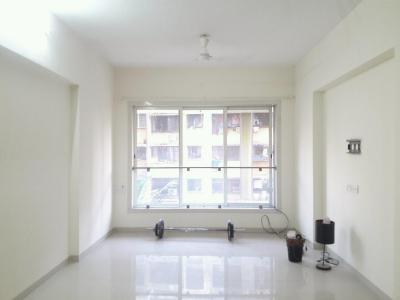 Gallery Cover Image of 1600 Sq.ft 3 BHK Apartment for rent in Malad West for 50000