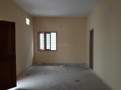 Gallery Cover Image of 1350 Sq.ft 3 BHK Independent House for buy in Krishna Reddy Pet for 5500000