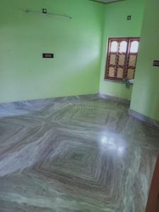 Gallery Cover Image of 1200 Sq.ft 2 BHK Independent Floor for rent in Ichlabad for 9000