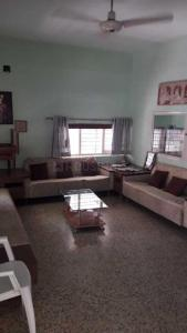 Gallery Cover Image of  Sq.ft Residential Plot for buy in Diwalipura for 38800000
