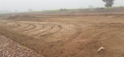 1080 Sq.ft Residential Plot for Sale in Sultanpur, Gurgaon