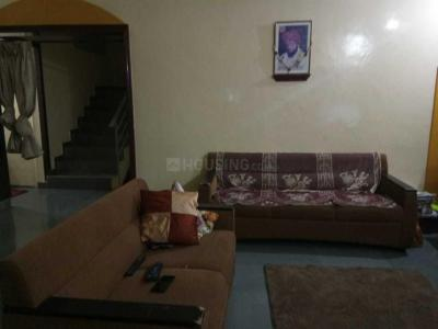 Gallery Cover Image of 1000 Sq.ft 2 BHK Apartment for rent in Kothrud for 27000
