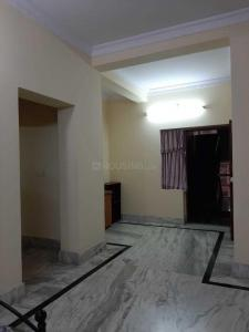 Gallery Cover Image of 1200 Sq.ft 2 BHK Independent Floor for rent in Indira Nagar for 23000