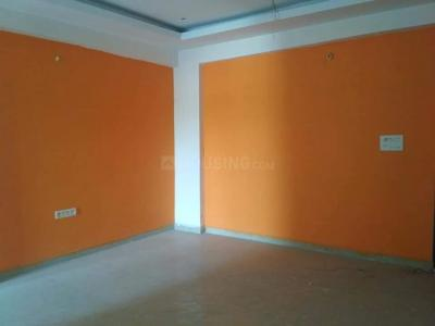 Gallery Cover Image of 1041 Sq.ft 3 BHK Apartment for buy in Gomti Nagar for 3681260