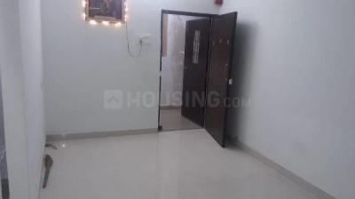 Gallery Cover Image of 450 Sq.ft 1 BHK Apartment for rent in Prabhadevi for 30000