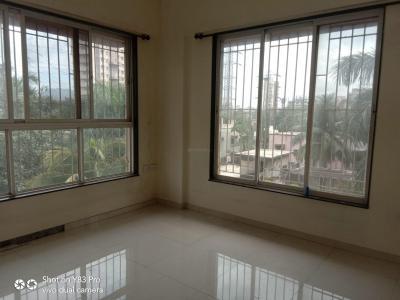 Gallery Cover Image of 1300 Sq.ft 3 BHK Apartment for rent in Garodia Girivan Paramjyoti, Ghatkopar East for 55000