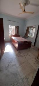 Gallery Cover Image of 1625 Sq.ft 4 BHK Apartment for buy in Sinthi for 9200000