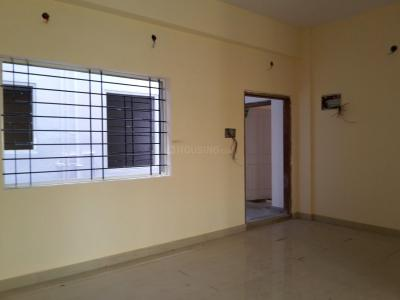 Gallery Cover Image of 1000 Sq.ft 2 BHK Apartment for rent in Vimanapura for 21000
