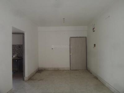 Gallery Cover Image of 950 Sq.ft 2 BHK Apartment for buy in Garia for 4560000