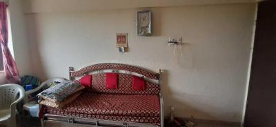 Gallery Cover Image of 350 Sq.ft 1 RK Apartment for rent in Rushi Vihar Complex, Virar East for 5500