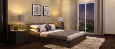 Gallery Cover Image of 1338 Sq.ft 3 BHK Apartment for buy in Kolte Patil Life Republic 7th Avenue, Hinjewadi for 7300000