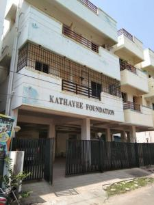 Gallery Cover Image of 1078 Sq.ft 1 BHK Apartment for buy in Thirumullaivoyal for 2938000