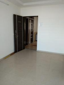 Gallery Cover Image of 620 Sq.ft 1 BHK Apartment for rent in Orange Heights Phase 1 , Virar West for 6500