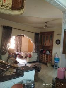 Gallery Cover Image of 4000 Sq.ft 6 BHK Villa for rent in Sector 50 for 60000