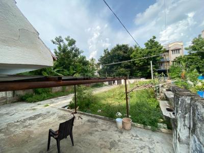 400 Sq.ft Residential Plot for Sale in Powerpet, Eluru