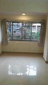 Gallery Cover Image of 1080 Sq.ft 2 BHK Apartment for rent in Bandra West for 82000
